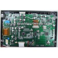 Buy cheap China PCB Assembly Contract OEM Manufacturing from wholesalers