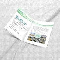 Buy cheap Booklet Printing Services in Beijing China product