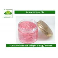 Buy cheap Weight Control Fat Burning Cream Slimming For Body For Belly product