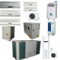 Buy cheap Air Conditioner Split Typeand Heat Pump product