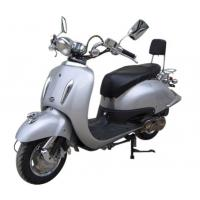 Buy cheap RY50QT-40(1),eec gas scooter, product