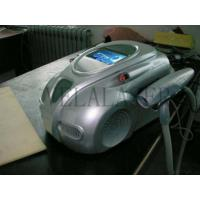 Buy cheap Laser Tattoo Removal (touch Screen) product