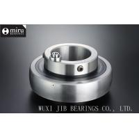 Buy cheap Small Low Temperature Bearings UK C3 UC206 EN1 , Stainless Steel Ball Bearings product