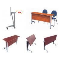 Buy cheap new style movable foldable table product