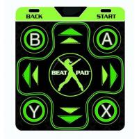 Dance Pad Dance Game Mat Ddr Game Pad