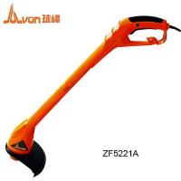 Buy cheap Electric Grass Trimmer product