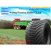 Buy cheap Chinese factory GREENWAY brand alibaba farm tractor tire 400/60-15.5 500/50-17 for wholesale with top quality low price product