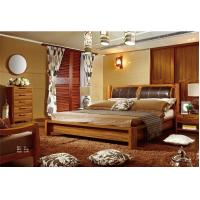 Cheap modern bedroom furniture bedroom furniture set for Affordable quality bedroom furniture