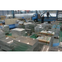 Buy cheap Aluminum Metal 2mm 3mm 4mm In Aluminum Sheet Weight product