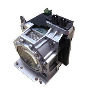 ET-LAD310 original replacement projector lamp for Panasonic PT-SDS955C/PT-SDW935C/ PT-SDZ985C