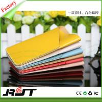 China Newst Design OEM Mobile Phone Pouch/Case for iPhone,smart phone case for iphone on sale