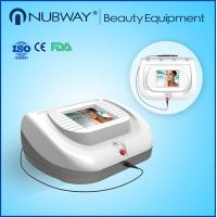 Buy cheap Vascular Lesion Machine/Vascular Therapy Equipment product