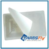 Buy cheap rfid labels product