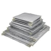Buy cheap Vacuum Insulated Panel Food Grade Foam Insulation Board product