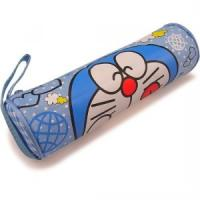 Buy cheap Promotional zippered PU leather pencil case for girls product
