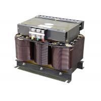 Buy cheap Iron Core Dry Type Transformer product