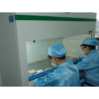 Buy cheap Electronics Medical Device Assembly In 10K Clean Room ISO Certification product