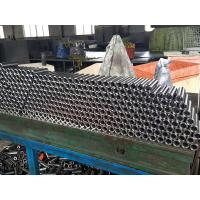 Quality Customized Precision Seamless Steel Pipe Bushing For Automotive Pipeline System for sale