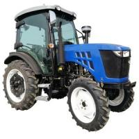 Buy cheap Best Sale Tb704/804 Farm Tractor with Quanchai Xinchai Engine product