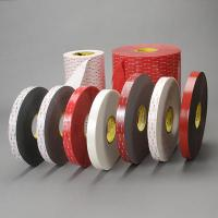 China Diecutting 3M Tapes on sale
