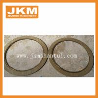 Buy cheap komatsu bulldozer parts automatic transmission friction disc clutch disc friction disk product