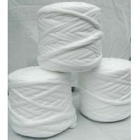 Buy cheap polyester tops product