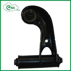 Buy cheap 2103308807 2103308707 CONTROL ARM FOR MERCEDES BENZ CS 1993-2000 C-C ESTATE 1996-2001 CLK 1997-2002 CLK COVERTIBLE 1998 product