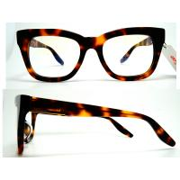 Hot Sale Specialize optical glass,good quality and resonable price