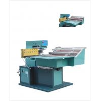 Buy cheap automatic pad printing machine product