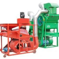 Buy cheap walnut crusher for sale product