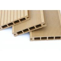 Wood Plastic Composite Decking : Plastic outdoor deck flooring wood composite price