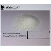 Buy cheap Anabolic Steroid Powder Nandrolone Decanoate Deca Durabolin for Fast Fat-Loss Musle-Building product