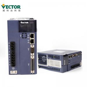 Buy cheap 3 Phase AC220V CNC Servo Drive Ethercat Servo CNC Kit product