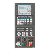 Buy cheap Digital Bus Type CNC Controller Support Multi - Axis For Turning Machine product