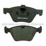 Buy cheap Brake Pad (WS3185.00) product