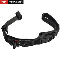 Buy cheap Military Shooting Tactical Sling Pack / Single Sling Tactical Outdoor product