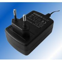 Buy cheap POE AC Power Adapter product