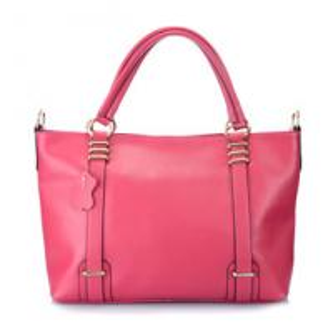 Buy cheap Ladies Genuine Leather Bags women handbags product