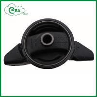 Buy cheap MB308267 Engine Mount for Mitsubishi N34 OEM CHINESE FACTORY product