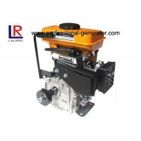 Buy cheap Single Cylinder industrial Diesel Engines Kick Start / Electric Start for Automobile product