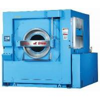 Buy cheap Industrial Washer Extractor (120kg) product