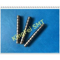 Buy cheap CP45 ONEWAY-BEARING 8mm12MM16MM 24MM J1301606/ J1301164 Samsung Feeder Bearing from wholesalers