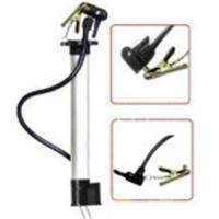 Buy cheap bicycle accessories product