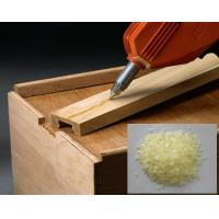 Buy cheap C5 C9 Copolymer Resin Adhesives for Woodworking TR - 120 Good Compatibility product