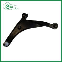 Buy cheap MR589033 MR589034 CONTROL ARM FOR MITSUBISH N84 product