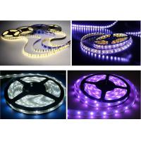 Buy cheap 2835 Ip68 waterproof Flexible LED Strip Light with 3 years warranty product