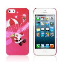 Christmas Gifts Promotion Mobile Case Best Quality Iphone ...