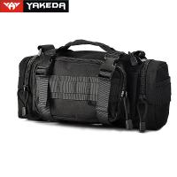 Buy cheap Professional Heavy Duty Tool Bags Toolkit Water Resistant For Outdoor product