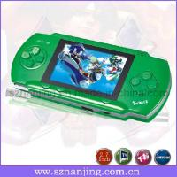 Buy cheap PVP Game Player (MD-270P (Green)) product