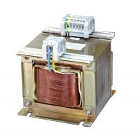 Buy cheap Single And Three Phase Dry Type Transformer 1-1000kva Copper Alumnium product